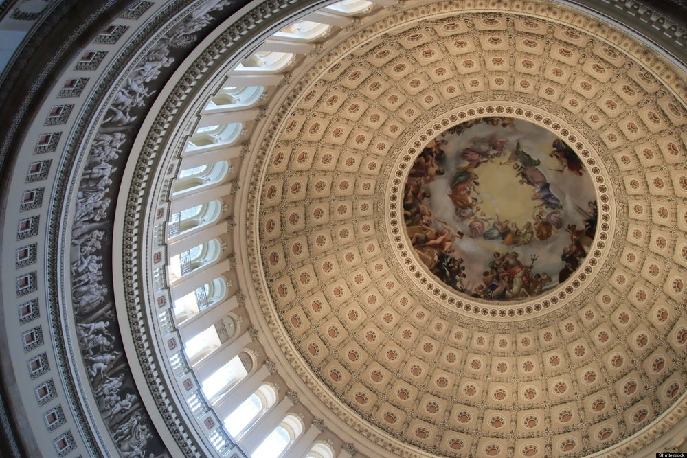 o-CAPITOL-DOME-REPAIRS-facebook.jpg