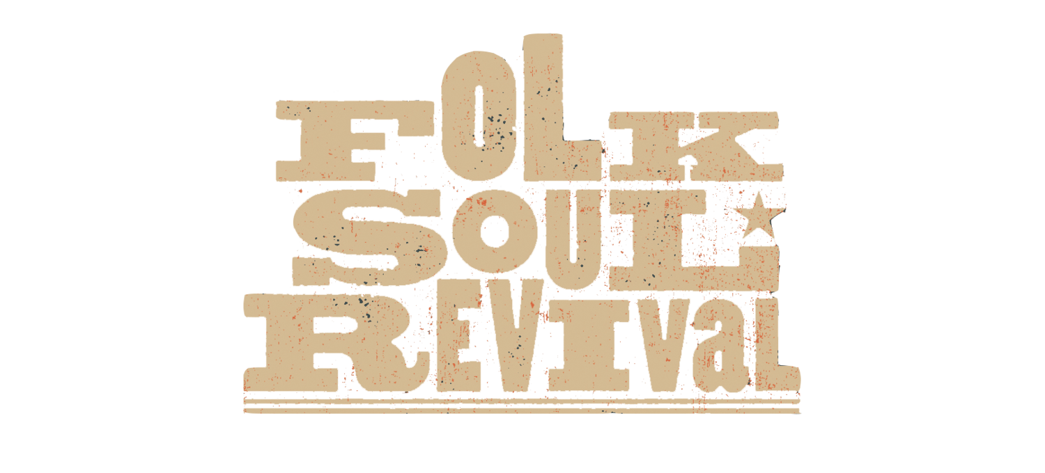 Folk Soul Revival