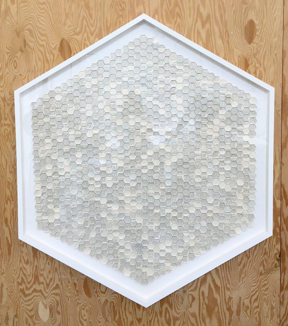 Octagon 1.jpg