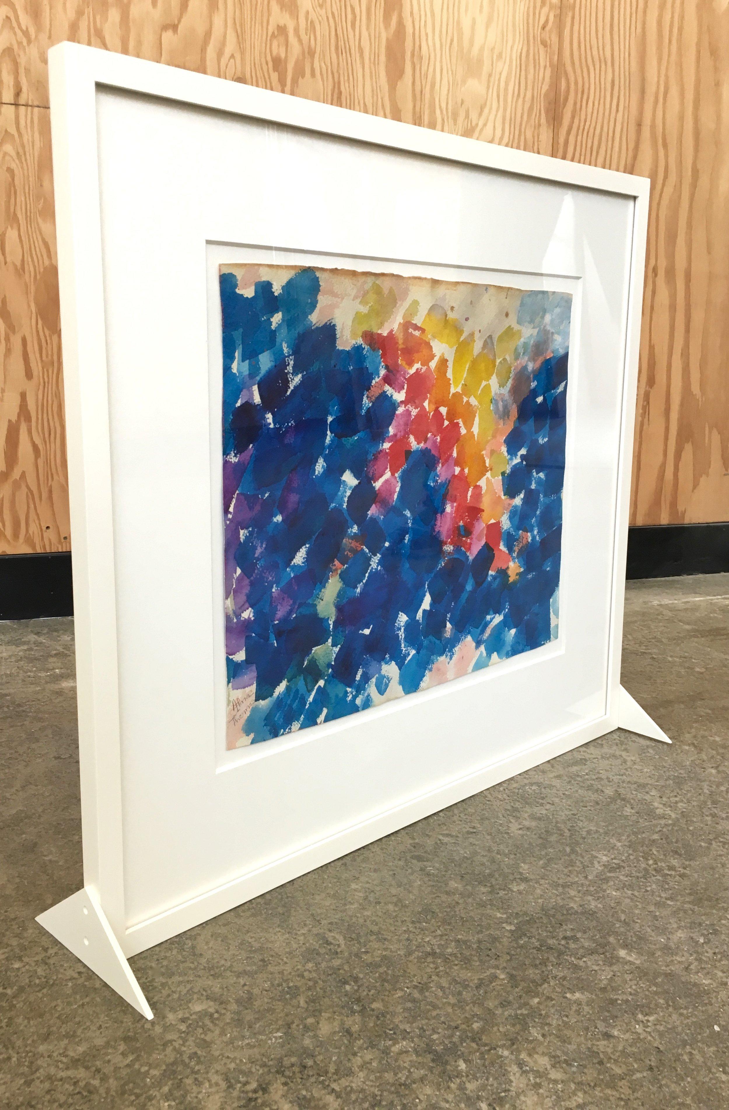 Frame Gallery Psg Framing
