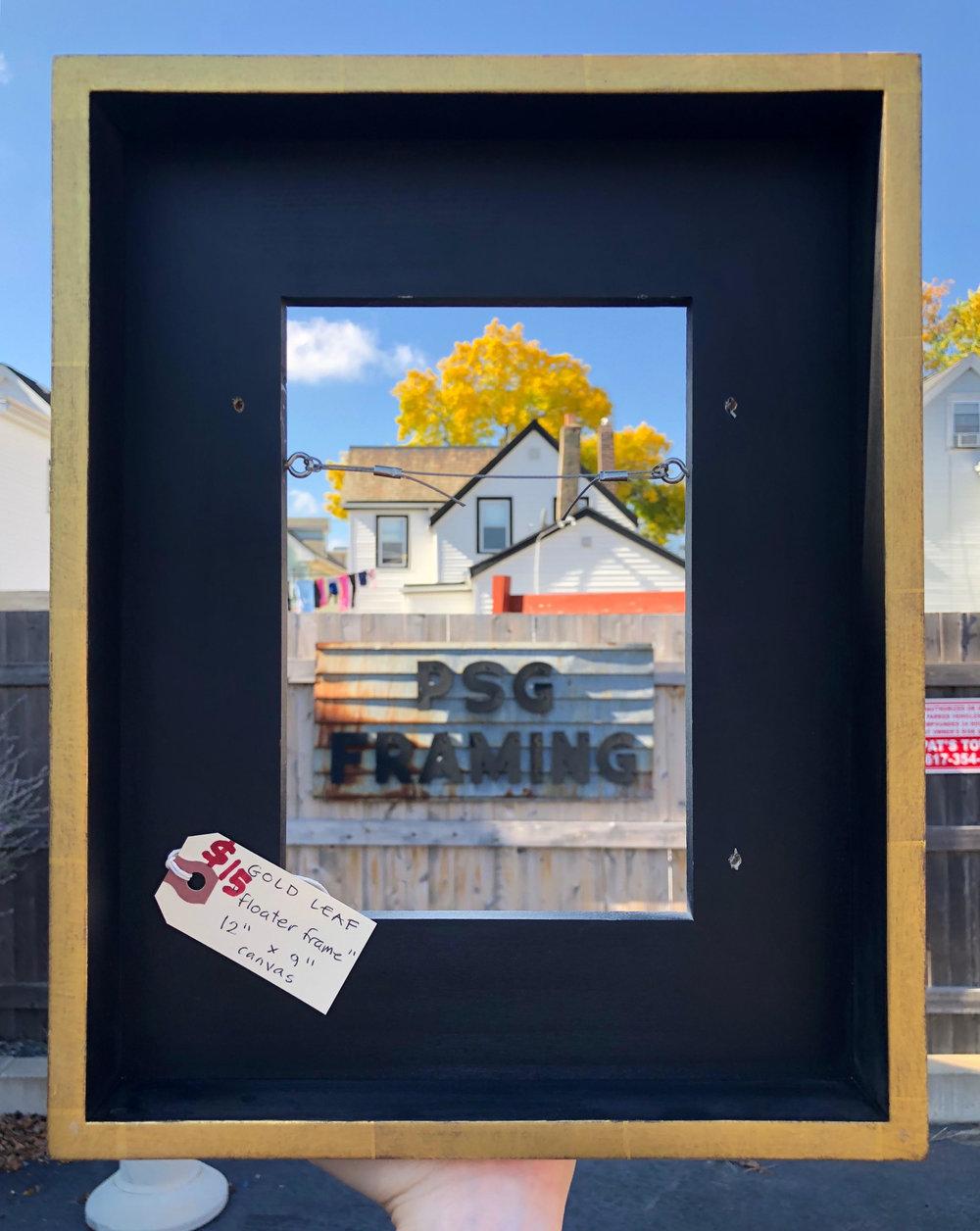 Frame Sale Flyer Photo.jpg