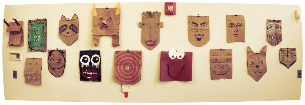 Mask Wall Pano.JPG