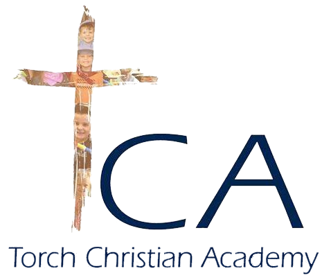 The Torch Christian Academy