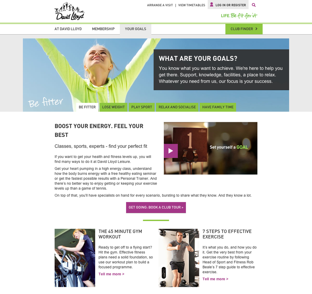 Be Fitter | Your Goals | David Lloyd Leisure (20140914) copy.jpg