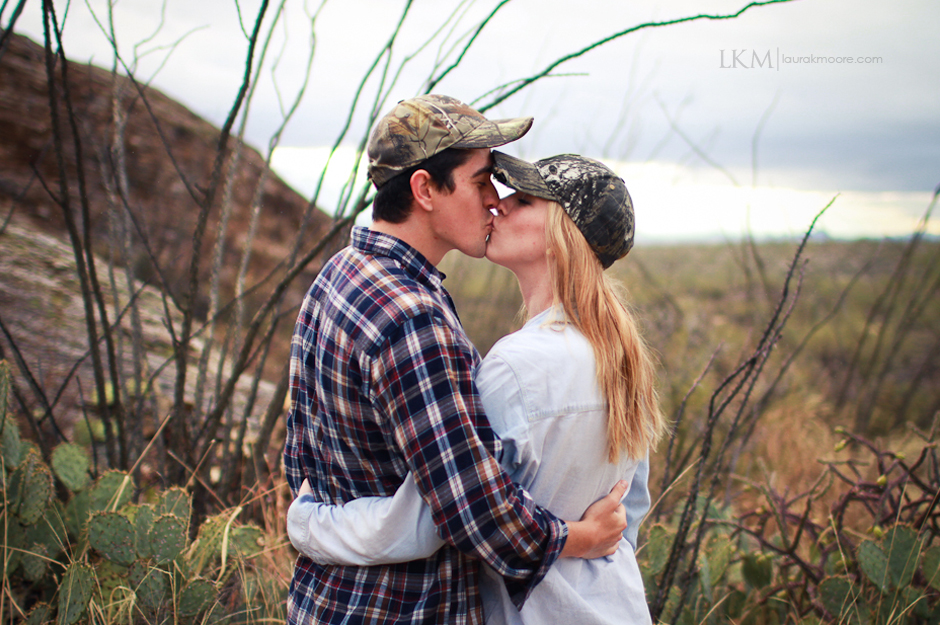 Tucson-Engagement-Session-Saguaro-national-park-dessert-photography-11