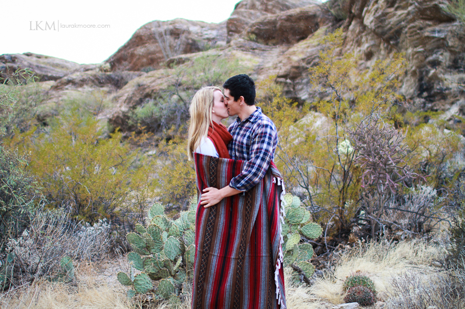 Tucson-Engagement-Session-Saguaro-national-park-dessert-photography-15