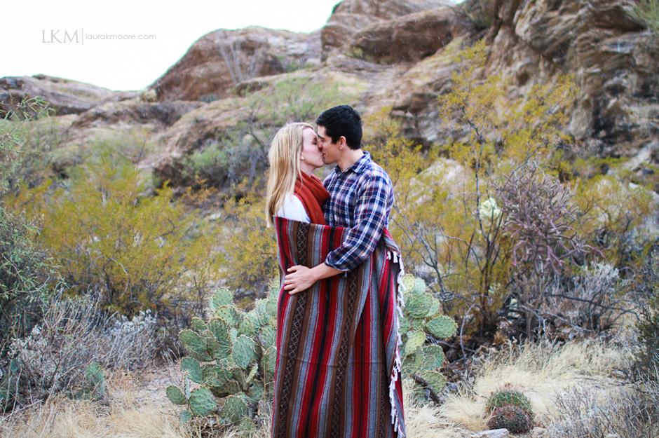 Tucson-Engagement-Session-Saguaro-national-park-dessert-photography-15