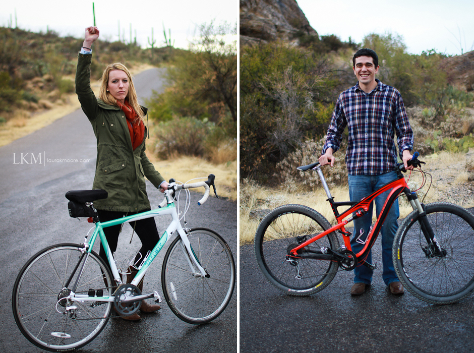 Tucson-Engagement-Session-Saguaro-national-park-dessert-photography-17
