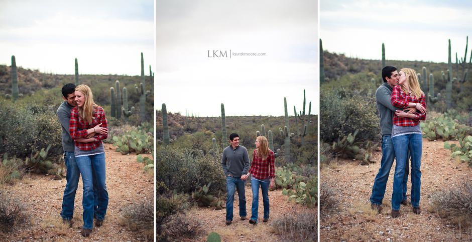 Tucson-Engagement-Session-Saguaro-national-park-dessert-photography-18