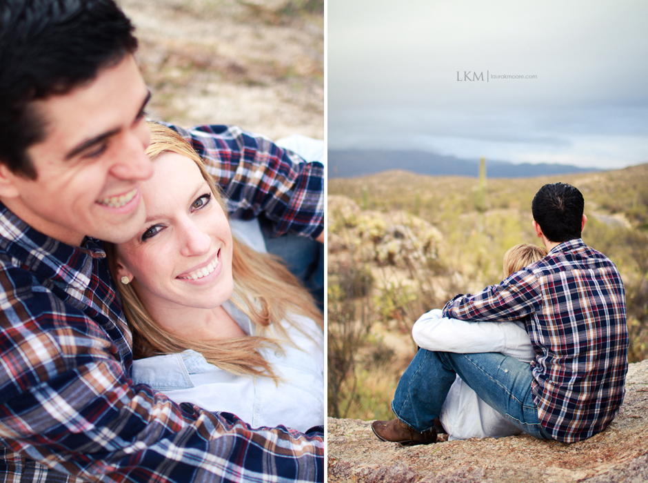 Tucson-Engagement-Session-Saguaro-national-park-dessert-photography-20