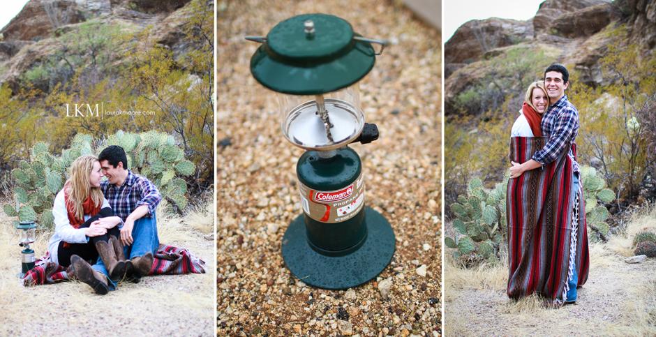 Tucson-Engagement-Session-Saguaro-national-park-dessert-photography-22