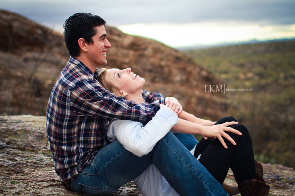 Tucson-Engagement-Session-Saguaro-national-park-dessert-photography-4