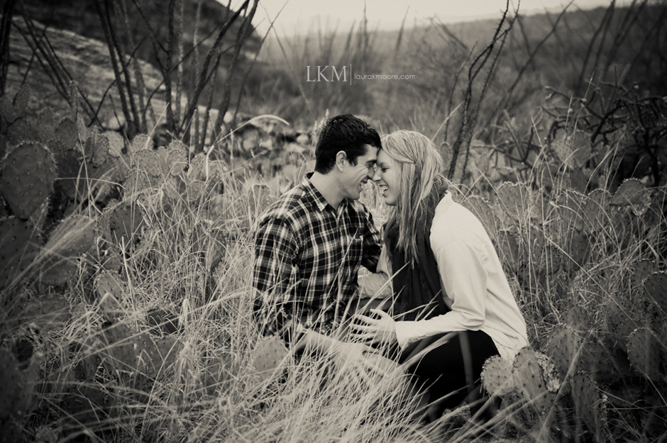 Tucson-Engagement-Session-Saguaro-national-park-dessert-photography-5