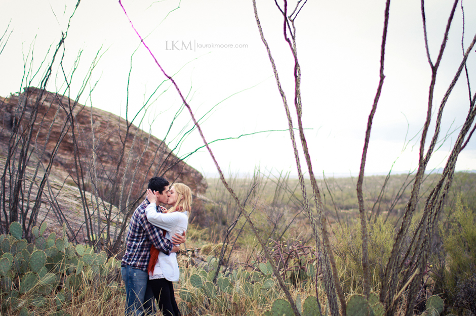 Tucson-Engagement-Session-Saguaro-national-park-dessert-photography-6