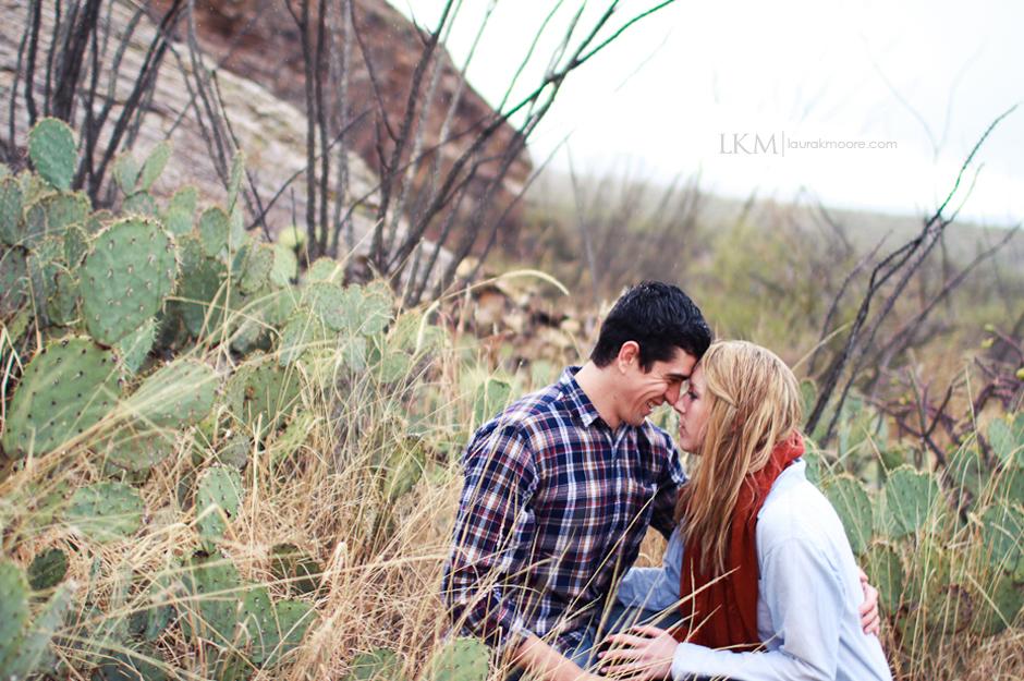 Tucson-Engagement-Session-Saguaro-national-park-dessert-photography-9