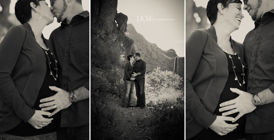 Tucson-Sonoran-Desert-Gates-Pass-Hodge-Family-Portraits-Laura-K-Moore-Photography-1