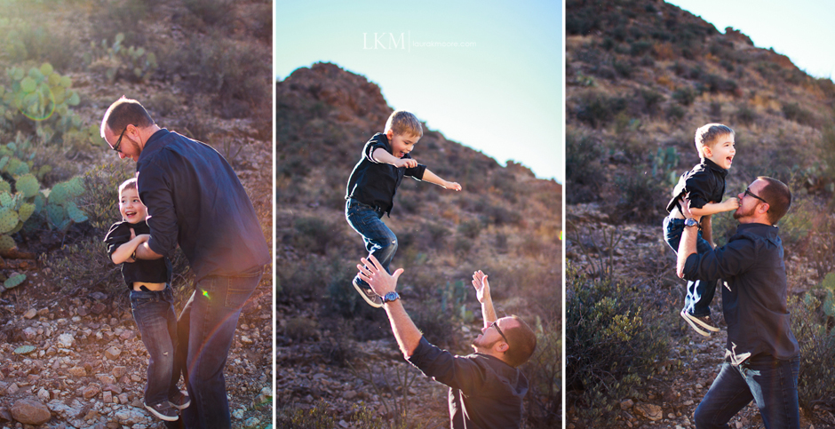 Tucson-Sonoran-Desert-Gates-Pass-Hodge-Family-Portraits-Laura-K-Moore-Photography-2