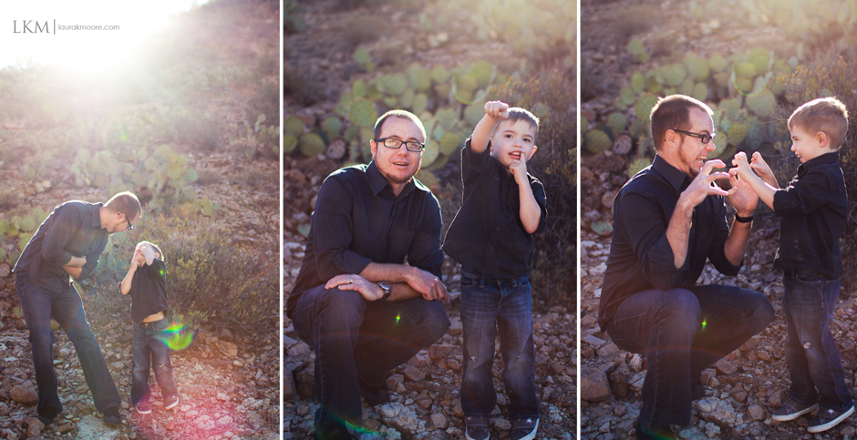 Tucson-Sonoran-Desert-Gates-Pass-Hodge-Family-Portraits-Laura-K-Moore-Photography-3