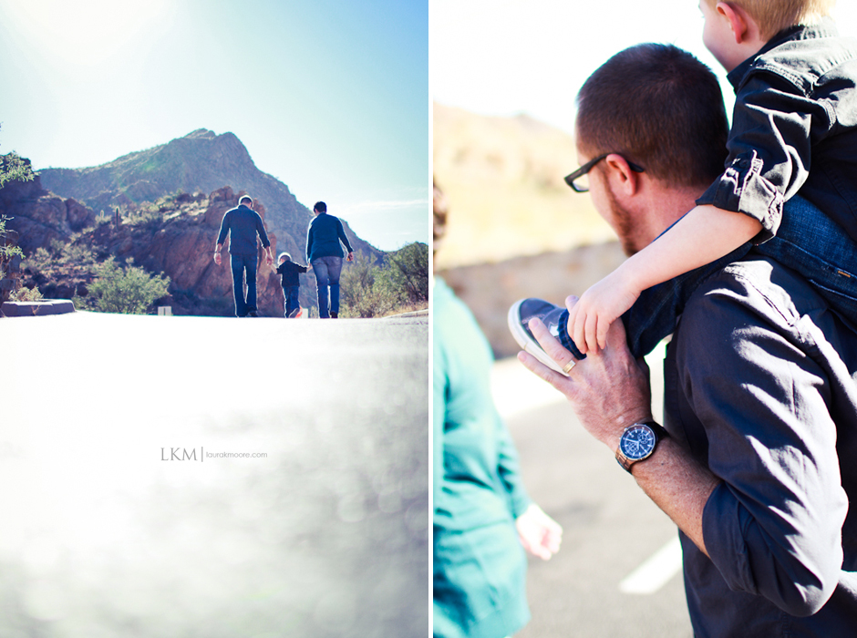 Tucson-Sonoran-Desert-Gates-Pass-Hodge-Family-Portraits-Laura-K-Moore-Photography-4