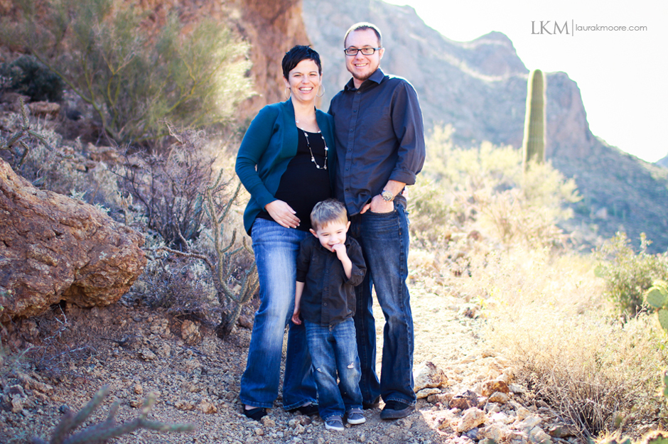 Tucson-Sonoran-Desert-Gates-Pass-Hodge-Family-Portraits-Laura-K-Moore-Photography-6