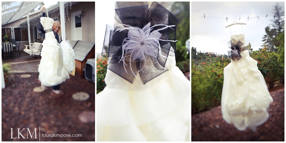 San-Diego-Wedding-Photography-Green-Gables-Estate-Rehearsal_BAER_0046