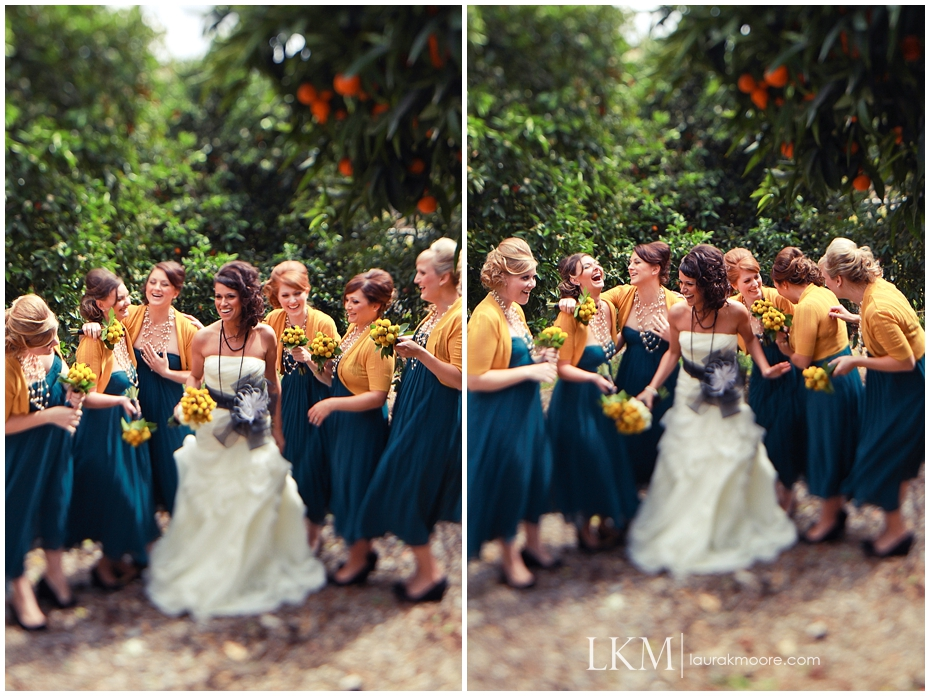 San-Diego-Wedding-Photography-Green-Gables-Estate-Rehearsal_BAER_0063