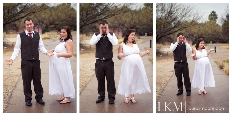 Tucson_Desert_Maternity_Portraits_Tanque_Verde_0017