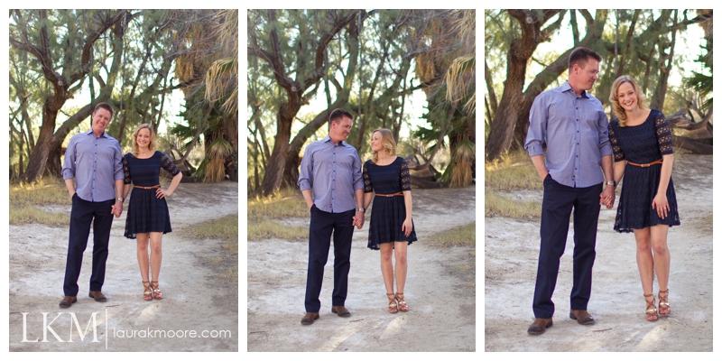 Tucson_Desert_Maternity_Portraits_Tanque_Verde_0032