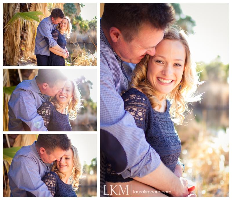 Tucson_Desert_Maternity_Portraits_Tanque_Verde_0033