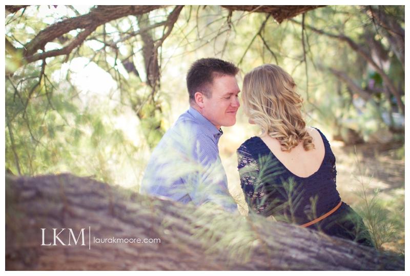 Tucson_Desert_Maternity_Portraits_Tanque_Verde_0036
