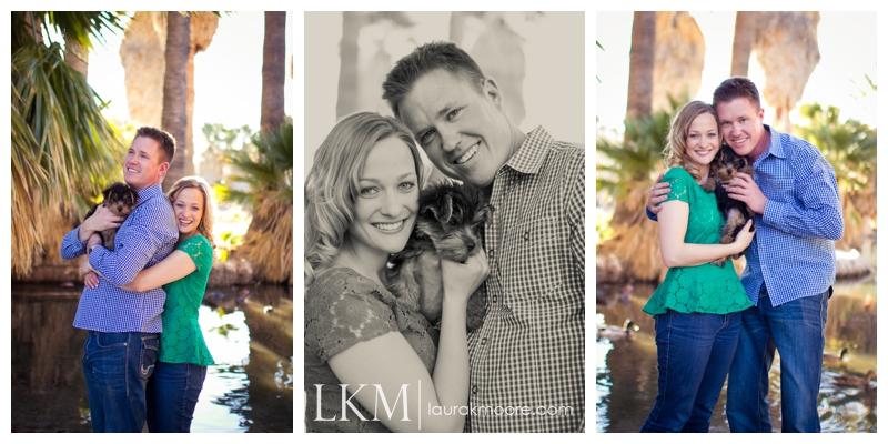 Tucson_Desert_Maternity_Portraits_Tanque_Verde_0040
