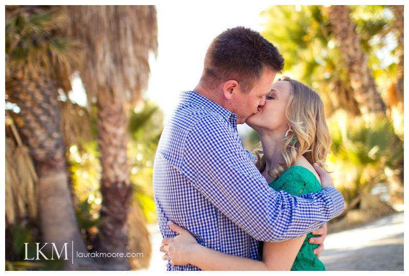 Tucson_Desert_Maternity_Portraits_Tanque_Verde_0043