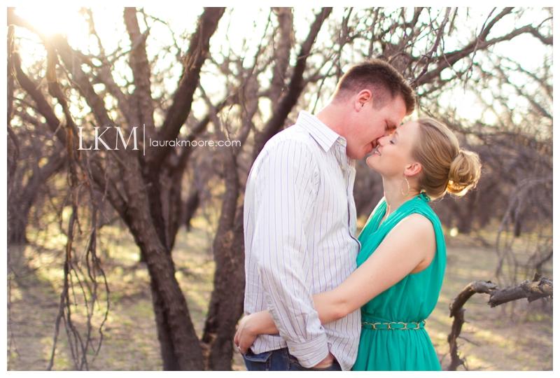 Tucson_Desert_Maternity_Portraits_Tanque_Verde_0046