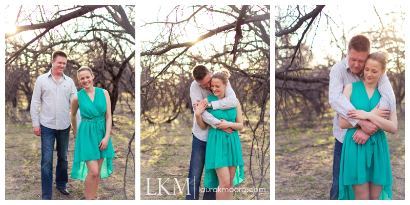 Tucson_Desert_Maternity_Portraits_Tanque_Verde_0047