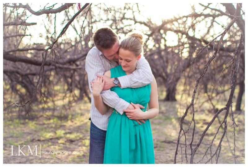 Tucson_Desert_Maternity_Portraits_Tanque_Verde_0048