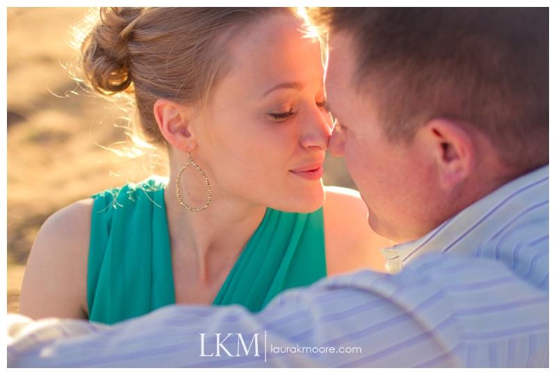 Tucson_Desert_Maternity_Portraits_Tanque_Verde_0055