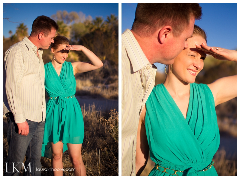 Tucson_Desert_Maternity_Portraits_Tanque_Verde_0056