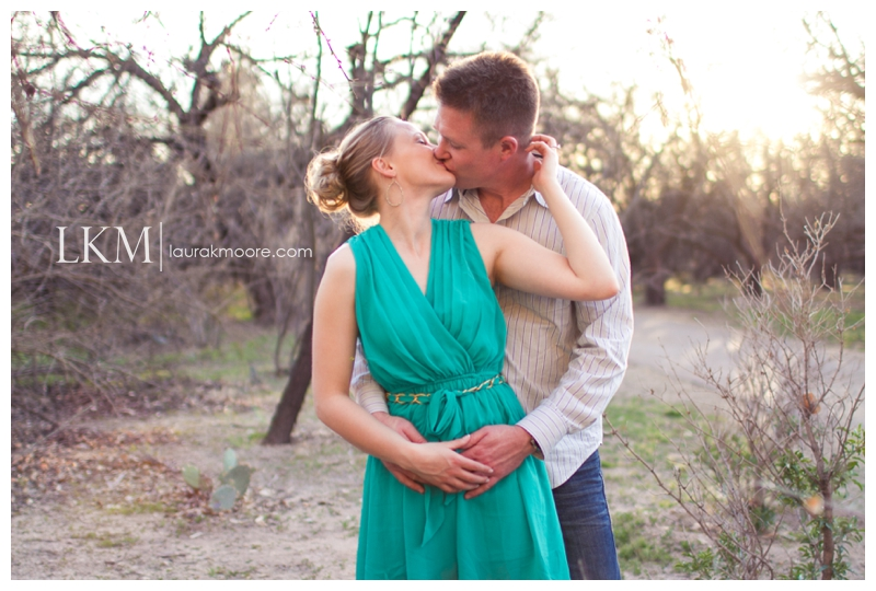 Tucson_Desert_Maternity_Portraits_Tanque_Verde_0057