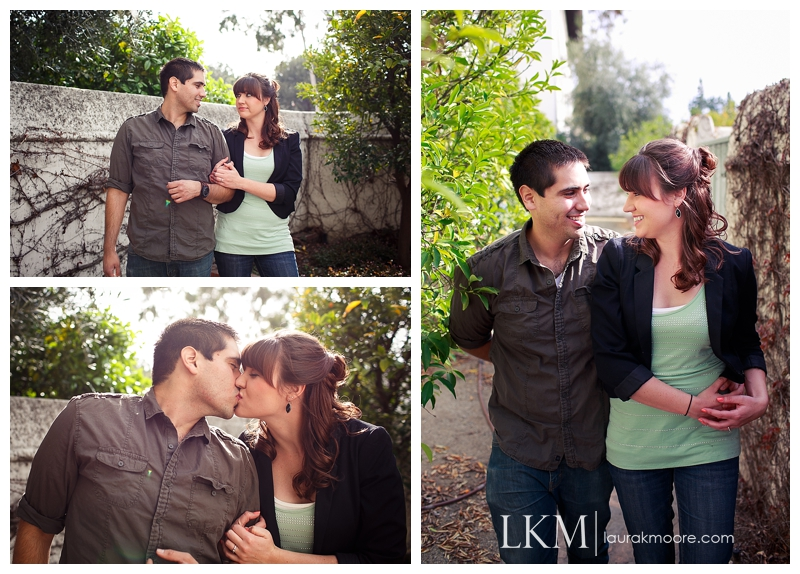 Claremont-Wedding-Photographer-Padua-Hills-Engagement-Session-Laura-K-Moore_0002