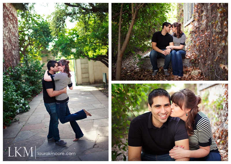 Claremont-Wedding-Photographer-Padua-Hills-Engagement-Session-Laura-K-Moore_0003