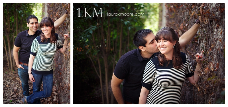 Claremont-Wedding-Photographer-Padua-Hills-Engagement-Session-Laura-K-Moore_0004