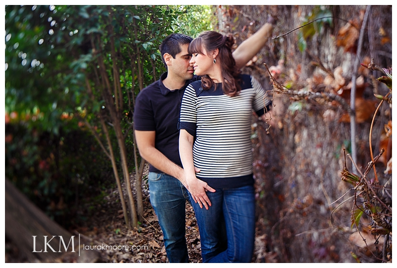 Claremont-Wedding-Photographer-Padua-Hills-Engagement-Session-Laura-K-Moore_0006