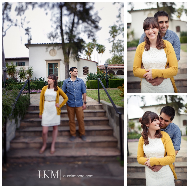Claremont-Wedding-Photographer-Padua-Hills-Engagement-Session-Laura-K-Moore_0008
