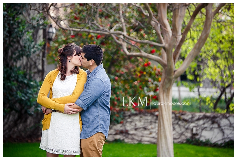 Claremont-Wedding-Photographer-Padua-Hills-Engagement-Session-Laura-K-Moore_0010