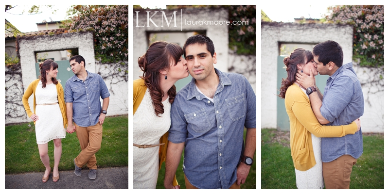 Claremont-Wedding-Photographer-Padua-Hills-Engagement-Session-Laura-K-Moore_0011