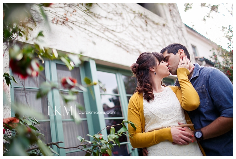 Claremont-Wedding-Photographer-Padua-Hills-Engagement-Session-Laura-K-Moore_0012
