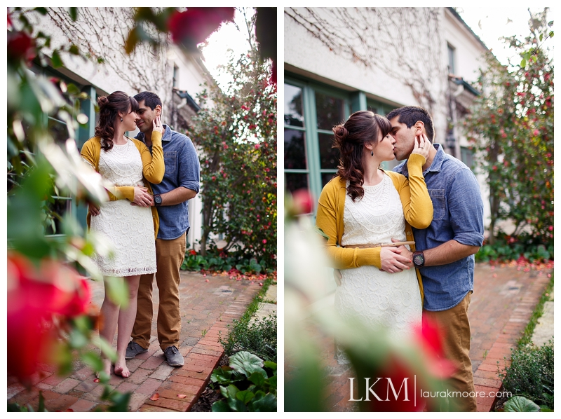 Claremont-Wedding-Photographer-Padua-Hills-Engagement-Session-Laura-K-Moore_0013