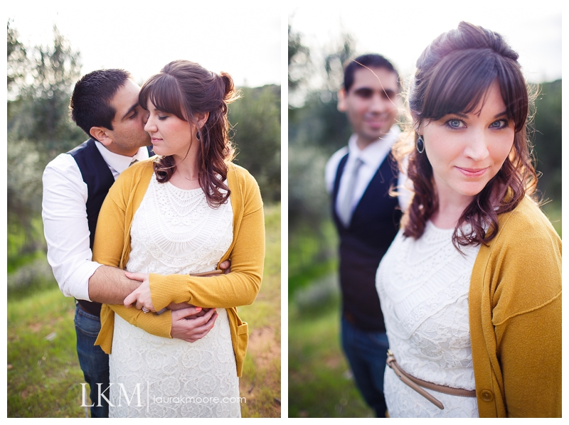 Claremont-Wedding-Photographer-Padua-Hills-Engagement-Session-Laura-K-Moore_0014