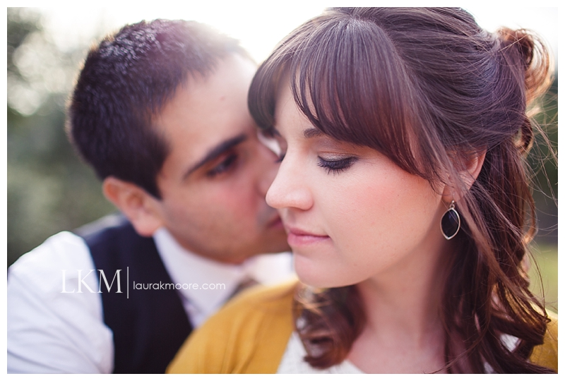 Claremont-Wedding-Photographer-Padua-Hills-Engagement-Session-Laura-K-Moore_0015