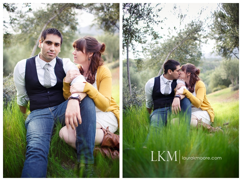Claremont-Wedding-Photographer-Padua-Hills-Engagement-Session-Laura-K-Moore_0017
